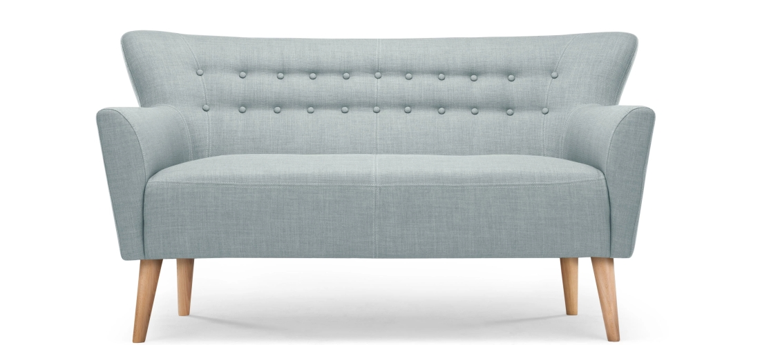 7 Stylish Sofas Under 163 400 A Colourful Home